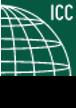ICC国际商会 手机版