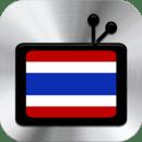 TV Thailand