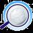 Monitis网站监测器
