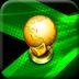 2010世界杯成绩