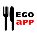 EgoApp