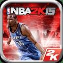 NBA 2K15 直装版