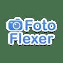 照片处理器 FotoFlexer - Free Version