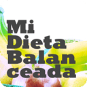 Mi Dieta Balanceada