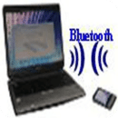 Bluetooth PC Control