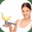 吃水果减肥法