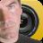 Camera ZOOM FX 相机数码变焦定制
