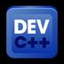 CC++百科