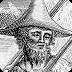 Robinson Crusoe (German) FREE