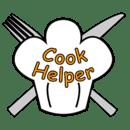Cook Helper