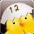 Cuckoo Alarm Clock