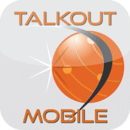FREE Mobile VoIP
