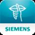 Siemens silencePower