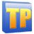 TouchPal输入法 【软件包】