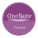 Shortcuts of OneNote 365 Lite