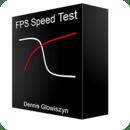 FPS速度测试