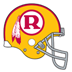 Redskins Feedr