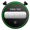 Multitimer Round Widget 1.1