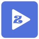 ZZPlayer