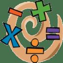 学前教育:数学