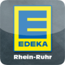 EDEKA Rhein-Ruhr