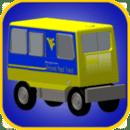 WVU Transportation App
