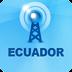 tfsRadio Ecuador