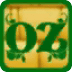 绿野仙踪 Wizard of Oz
