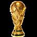 2010年世界杯