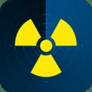 辐射探测器