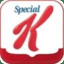 SpecialK