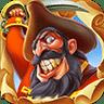 我是海盗王