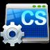 CS任务管理器