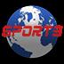 ESPN浏览器