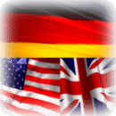 Dictionary German English Free