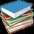 书虫阅读器