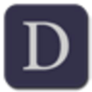 Droimote远程简化版