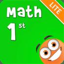 Math Gr.1