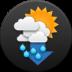 通知栏天气 Weather Slider