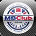 MBClub UK