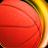 五球投篮2