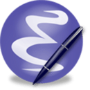 Emacs Quick Reference