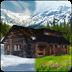 Seasonal Cabin LWP