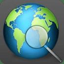 跟踪星球-GPS/网络