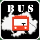 광주버스 - 광주지역 모든 버스정보