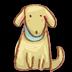 DoggyLite,世界上的狗问答