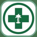 Pharmacies Portugal