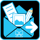 SendTc(短信图片,视频)