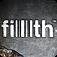 污秽的FM FILTH FM