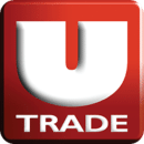 UTRADE SG for Android